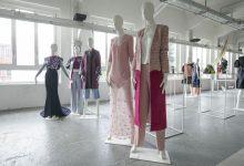 طراحی لباس در ایتالیا
