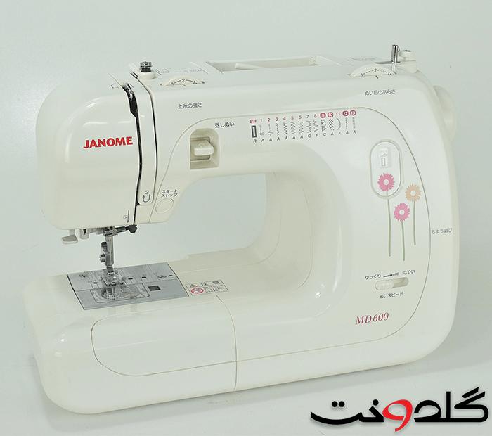 502 (md600) (1)