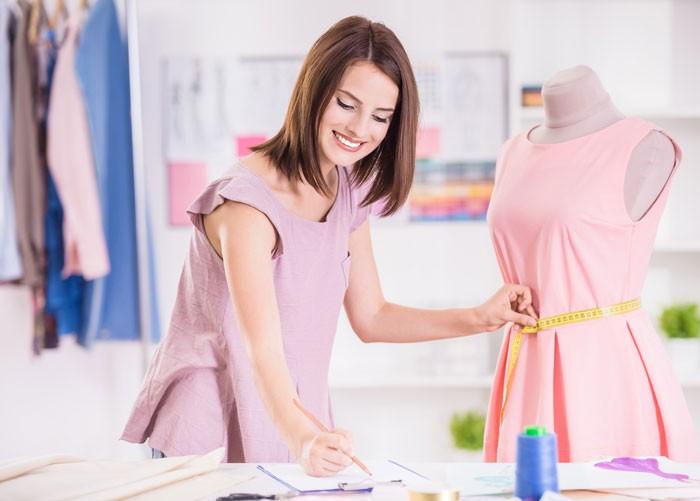 دستگاههای تزئین لباس چه دستگاههایی هستند؟